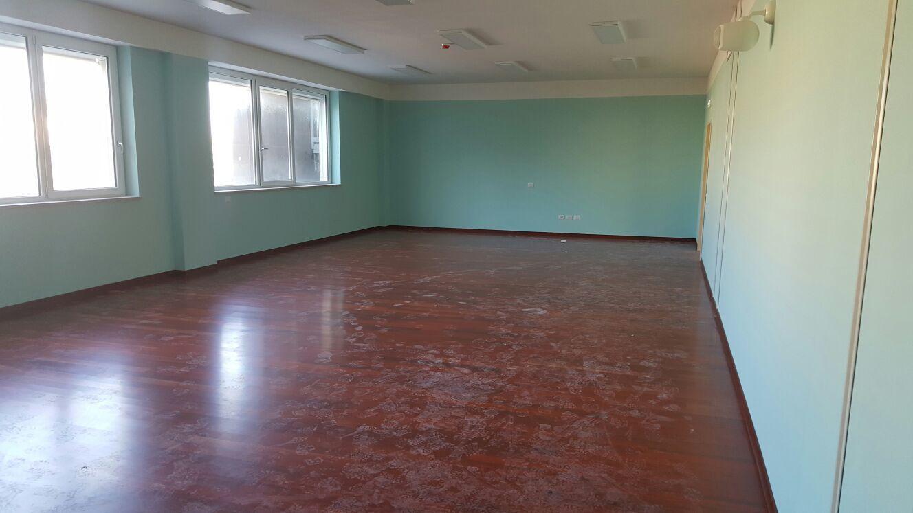 Wunderbar Fugenloser Fußboden Ideen Von Gallery