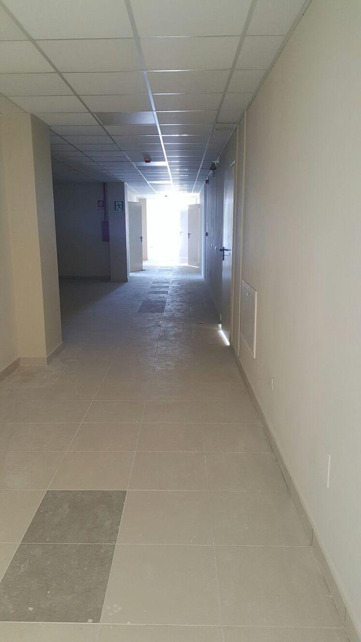 Attraktiv Fugenloser Fußboden Das Beste Von Gallery